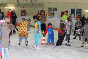 20180213 Faschingsparty on Ice  44 (c) Gemeinde
